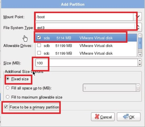 cloudlab7-virtualsan-8
