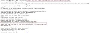 cloudlab14-installsignedcertinVC-12