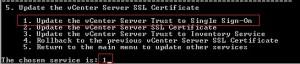 cloudlab14-installsignedcertinVC-29