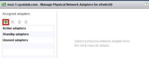 cloudlab17-BuildvSphereEnv-NetworkandStorage-9
