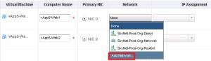 cloudlab46-vCloudOrganization-AppUsecases-04
