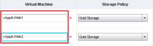 cloudlab47-vCloudOrganization-AppUsecases-03