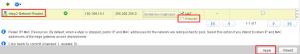 cloudlab52-vCloudOrganization-Staticroutingbatweensameorg14
