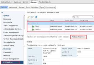 vDCA550-Obj-2-2-usecaseforVmwaredirectpathio-06